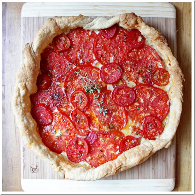 tomato tart sq 1_thumb[2]